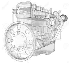 A Big Diesel Engine With The Truck Depicted In The Contour Lines ... Contact Us Willamette Truck Equipment Sales Llc Paper Curtains In My Tree New Red Mache Art The Worlds Newest Photos Of Dsct1 And Truck Flickr Hive Mind Advertising Mediakits Reviews Pricing Traffic Rate Tsi Sfi Trucks Fancing A Big Diesel Engine With The Depicted In Contour Lines On Used Nfi Lucken Corp Parts Winger Mn