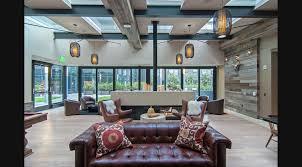 100 Apartments In Soma New San Francisco Luxury Apartment Rentals NEMA SF Apartment