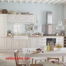 meuble cuisine leroy merlin blanc dimension meuble cuisine leroy merlin pour idees de deco de