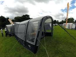 Airbeam Awning – Broma.me Airbeam Airhub Hexaway Driveaway Awning Low 2018 Vango Hexaway Inflatable Motorhome Tamworth Rapide 250 Air Speed Awning You Can Caravan Braemar 400 4m Rooms Tents Awnings Galli Airbeam Vw T5 T4 Camper Van Driveaway 280 With Airbeam Frame Air Pro Large Varkala In Our Cruz Drive Away 2017 Campervan The Camping Accsories Range Just Kampers Height Ebay Mayhem