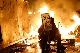 Nh Pumpkin Festival Riot by Baltimore And Black Lives Matter A Reading List U2013 Flavorwire