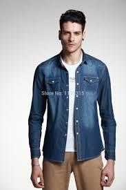 Mens Fashion Dress Clothes