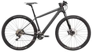2016 Cannondale F Si Carbon 4 Bicycle Details BicycleBlueBook