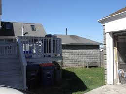 Eds Seafood Shed Mobile by 217 Hudson St New Bedford Ma 02744 Mls 72151937 Redfin