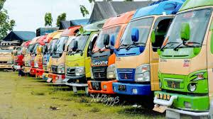 Truck Mania Jogja TMJ 3rd Anniversary - YouTube Truck Mania Android Apps On Google Play Drift Jual Baju Kaos Distro Murah Penggemar Di Lapak 165 Photo Modell 2009 31 Model Sycw Volvo 2018 Wallpaper Mobileu Images About Karoseri Tag Instagram 35 Thread Page 228 Kaskus 54 Food Visit Woodland Games 2 Part 1 Youtube