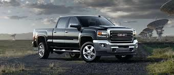 Gmc Trucks Gmc Sierra Trucks For Sale Near Me Gmc Trucks For Sale ... For Sale 2012 Gmc Sierra Z71 4x4 1500 Slt Truck Crew Cab Has Callaway Sc560 For Sale Cars Usa Reviews Specs Prices Top Speed 1985 To 1987 On Classiccarscom 2015 Overview Cargurus 6in Suspension Lift Kit 9906 Chevy 4wd Pickup Gmc Trucks Deefinfo Autolirate Marfa Trucks 2 1975 Grande 15s Gmc Bestluxurycarsus 2008 2500hd Stl 66 Lifted 1988 Pickup Truck Item J8541 Wednesday F Low Mileage 2017 Sherrod Monster Monster