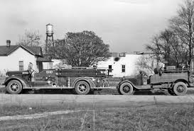 100 First Fire Truck Zebulons Engine Legeros Blog Archives 20062015