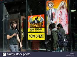 Spirit Halloween San Jose Blvd by Spirit Halloween Home Facebook We Are The Largest And Best