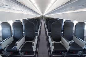 siege a320 vueling réceptionne le premier a320 à 186 sièges aerobuzz