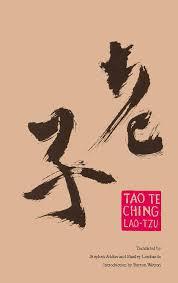 Tao Te Ching Hackett Classics Amazon Lao Tzu Stephen