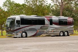 Prevost Star Coach For Sale