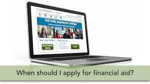 Fafsa Help Desk Number by Financial Aid Ivy Tech Community College Of Indiana