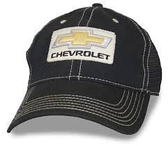 Cheap Chevrolet Hat, Find Chevrolet Hat Deals On Line At Alibaba.com Chevy Trucks Cap Nc200 Free Shipping On Orders Over 99 At Summit 1997 Silverado Tom W Lmc Truck Life Chevygmc Full Size Truck Rollpan 8898 Fs88rp 13995 Expands Legends Program Across The Country Classiccars 1949 Chevrolet Kustom Pickup Red Hills Rods And Choppers Inc St Cheap Hat Find Deals Line Alibacom Rough Country Sport Bar For 072018 Gmc Sierra New Used Dealer Love In Inverness Fl Inspirational 4x4 Decal Northstarpilatescom The Blog Biggers Black Maroon Rhistoned Baseball 35 Like