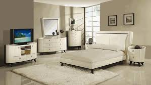 charming creative craigslist bedroom furniture lubbock craigslist