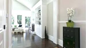 Light Grey Wood Floors Elegant Inspiration Gray Walls With Dark And Graceful Floor