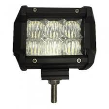 LED Flood Lights For Trucks | Truck LED Light Bars | BIG Machine Parts 4x 4inch Led Lights Pods Reverse Driving Work Lamp Flood Truck Jeep Lighting Eaging 12 Volt Ebay Dicn 1 Pair 5in 45w Led Floodlights For Offroad China Side Spot Light 5000 Lumen 4d Pod Combo Lights Fog Atv Offroad 3 X 4 Race Beam Kc Hilites 2 Cseries C2 Backup System 519 20 468w Bar Quad Row Offroad Utv Free Shipping 10w Cree Work Light Floodlight 200w Spotlight Outdoor Landscape Sucool 2pcs One Pack Inch Square 48w Led Work Light Off Road Amazoncom Ledkingdomus 4x 27w Pod