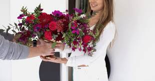 Send Flowers: Flower Delivery By Local Florists | BloomNation 20 Off Flying Flowers Coupons Promo Discount Codes Wethriftcom Daisy Me Rollin By Bloomnation In Ipdence Oh Nikkis 21 Blooms Succulents Box Brighton Mi Art In Bloom Lavender Passion Bouquet Peabody Ma Evans Home For The Holidays By Dallas Tx All Occasions Florist Take Away Daytona Beach Fl Zahns More My Garden Carnival Dear Mom Avas Florist Coupon Code 3ds Xl Bundle Target