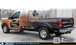 Copper Basin Homes – Home Builder Wrap – Zebra Wraps – Houston Wraps ... Project Bulletproof Custom 2015 Ford F150 Xlt Truck Build 12 Harleydavidson And Join Forces For Limited Edition Maxim 2017 Sunset St Louis Mo Six Door Cversions Stretch My The 11 Most Expensive Pickup Trucks Plans Fewer Cars More Suvs Motor Trend 1976 Body Builders Layout Book Fordificationnet 9 Passenger Trucks Archives Mega X 2 2018 Raptor Model Hlights Fordcom Sema Show 2013 F250 Crew Cab Power Stroke 1974 Bronco Service Shop 1966 F100 Quick Change