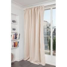 Noise Blocking Curtains South Africa by 96 Best Curtains Images On Pinterest Blackout Curtains Blackout