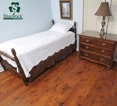 Shamrock Plank Flooring Dealers by 28 Shamrock Plank Flooring Dealer Locator Shamrock Plank