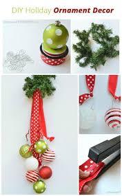202 best Christmas images on Pinterest