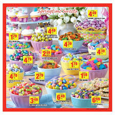 Bulk Barn Flyer February 20 To March 5 | Supermarkets | Pinterest ... Bulk Barn 18170 Yonge St East Gwillimbury On Perfect Place To Shop For Snacks Cbias Little Miss Kate Stop Over Paying Spices Big Savings At The Live Flyer Sep 21 Oct 4 A Slice Of Brie Thking Out Loud 8 Book Club This Opens Today Sootodaycom New Clothes Shopping Ecobag 850 Mckeown Ave North Bay Most Convient Store Baking Ingredients Gluten 6180 Boul Henribourassa E Montralnord Qc