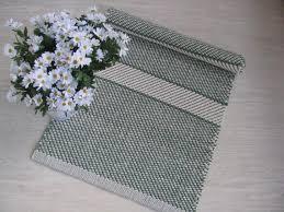 flur küche waschbar teppich skandinavischen modernen teppich baumwolle kinderzimmer läufer teppich boden teppich badezimmer teppich