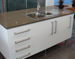 Kitchen Cabinet Door Hardware Placement by Cabinet Modern Rustic Kitchen Cabinet Door Knobs Refreshing
