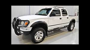 2004 Toyota Tacoma SR5 V6 Lifted Truck For Sale - YouTube Arizona Lifted Trucks Get Your Truck In Phoenix Chevrolet For Sale New Car Release And Reviews Used Chevy And Step Vans In Colorado San Diego 2018 2013 Gmc Sierra 2500 Sle 4x4 Diesel 47469 Ivans Trucks And Cars Cars Ca Dealer 2007 Toyota Tundra Ltd 4x4 At Courtesy Is A Dealer Wi 1920
