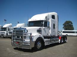 100 Freightliner Select Trucks Selec