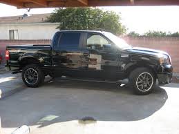 05silvertc 2008 Ford F150 Regular Cab Specs, Photos, Modification ... 2008 Ford F150 60th Anniversary Edition Top Speed Used Xlt Rwd Truck For Sale Ada Ok Adr0046 Reviews And Rating Motortrend F350 F450 Diesel Duty Wrecker Tow Repo Information Photos Zombiedrive Crew Cab Regina Hill Auto Well Equipped F 250 King Ranch Pickup 44 4x4s For Sale 42008 Supercrew Car Audio Profile Xl Pauls Valley Pvh00229 Bds 6 8 Lifts 4wd Trucks F250 Lariat Fx4 At Autosport Co Techliner Bed Liner Tailgate Protector