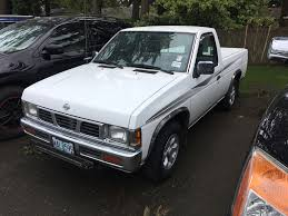 1997 Nissan 4x2+Truck For Sale In P OR 1N6SD11S3VC424052 1997 Nissan Truck Overview Cargurus Short Take1997 Ultra Eagle Pickup Standard Full Review Youtube King Cab Pickup Truck Item Dc3786 Sold Nove Frontier Tractor Cstruction Plant Wiki Fandom Powered 1n6sd11s1vc343583 Silver Nissan Truck Base On Sale In Ky Questions D21 5 Speed 4x4 Used Xe For 38990a Information And Photos Momentcar 1n6sds4vc311792 Orange Sc Filenissanhardbodyjpg Wikimedia Commons 2000 Reviews Rating Motor Trend