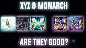 xyz cannon deck yugioh duel links hmongbuy net yu gi oh duel links say hello to my