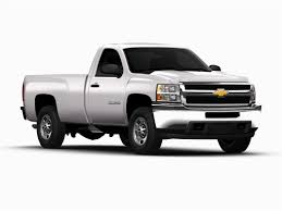 Chevy 2500 Pickup Truck Lovely 2012 Chevrolet Silverado 2500hd Price ... Chevy 2500 Duramax Diesel 4x4 Chrome Delete Wrap Used 2012 Chevrolet Silverado 2500hd Service Utility Truck For Gmc Bifuel Natural Gas Pickup Trucks Now In Production 072016 Silverado 3500 Led Light Mounts Brackets By 2017 Chevrolet Hd Drive Review Car And 2018 New 4wd Crew Cab Standard Box High Arb Deluxe Modular Winch Bumper For 2015 Best Truck Bedliner 52018 2500 With Buyers Guide How To Pick The Gm Drivgline 2019 3500hd Heavy Duty Lexington Dan Cummins