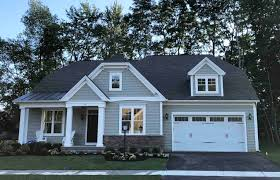 100 Saratoga Houses Meet The Weston At The 2019 Showcase Of Homes