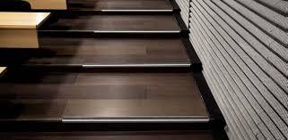 nez de marche d escalier 28 images nez de marche a coller