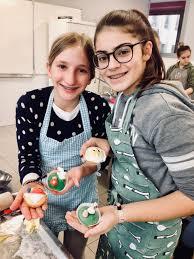 cours cuisine arlon activité complémentaire cuisine 1c inda institut notre dame d arlon