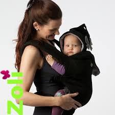 boba 4g montenegro coloris classe et classique pour le porte bébé