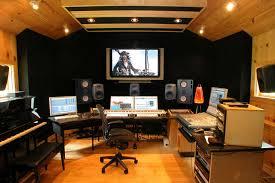 Recording Studio Tampa