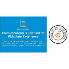Glass Jacobson Financial Group Is Certified For Fiduciary Excellence Bill Jacobson Trucking Reader Rig Ordrive Owner Operators Magazine Part 5 Hauler Pictures From Us 30 Updated 2162018 Zeorian Harvesting Home Facebook Big Iron Pinterest Peterbilt Biggest Truck And Rigs Bruce Jr Launches 2018 Campaign For United States Senate Index Of Imagestruckskenworth01959hauler Animated Reenactment Magnifies Negligence In Multivehicle Glass Financial Group Is Certified For Fiduciary Exllence Norbert Dentressangle Buys Companies Des Moines I29 Junction City Sd To Grand Forks Nd Pt 4