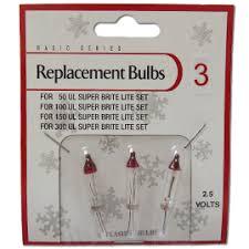 light bulbs string light bulbs replacement bulbs fuses