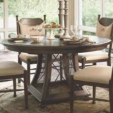 Must See Exclusive Ideas Dillards Dining Room Furniture Awesome Coffee Tables Paula Deen