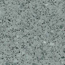 Terrazzo Tile For Sale Awesome 919 Best Flooring Images On Pinterest