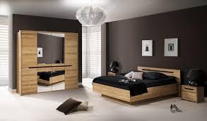 easy möbel schlafzimmer komplett set b kyme 4 teilig teilmassiv farbe wildeiche natur