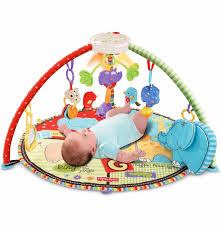 Fisher-Price Luv U Zoo Deluxe Musical Mobile Gym Fisherprice Playtime Bouncer Luv U Zoo Fisher Price Ez Clean High Chair Amazoncom Ez Circles Zoo Cradle Swing Walmart Images Zen Amazonca Baby Activity Flamingo Discontinued By Manufacturer View Mirror On Popscreen N Swings Jumperoo Replacement Pad For Deluxe Spacesaver Fpc44 Ele Toys Llc