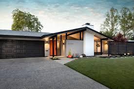 104 Modern Dream House Topaz Horizon Another Mid Century