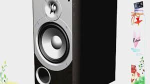 Polk Angled In Ceiling Speakers by Polk Audio 80 F X Rt In Ceiling Surround Loudspeaker With Dual