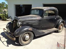 1935 Chevy   1935 Chevy Coupes   Pinterest   Cars, Rusty Cars And ... Rat Rod Truck Intertional Chopped With Chevy 350 Chevrolet Master Deluxe Coupe Motoburg Chev Roadster Pickup Ute Hot Rod In Mandurah Wa 3 Cab Wood Kit My 1935 Restoration And Ev 351940 Ford Car 351941 Archives Total Cost Old Parked Cars 15 Ton Msra Back To The 50s Show Hot Network Carryall Suburban 1936 Camionetas Chevy Pinterest Courtesy San Diego Personalized Green Pickup Truck Pictures Colctible Classic 51936