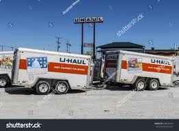 Kokomo Circa May 2017 Uhaul Moving Stock Photo 636659419 ... Rental Truck Auckland Cheap Hire Small Sofa Cleaning Marvelous Nationwide Movers Moving Rentals Trucks Just Four Wheels Car And Van The Very First Uhaul My Storymy Story U Haul Video Review 10 Box Rent Pods Storage Dump Cargo Route 12 Arlington Ask The Expert How Can I Save Money On Insider Services Chenal From Enterprise Rentacar New Cheapest Mini Japan Pickup Top Truck Rental Options In Toronto