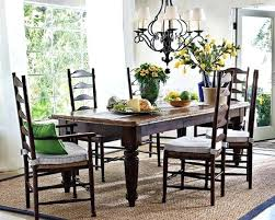 Farmhouse Dining Room Sets Amazing Of Table And Chairs Tables Epic